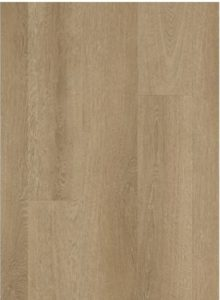 pro-solutions-12mil-db-driftwood-luxury-vinyl-flooring