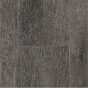 bowman-gunstock-luxury-vinyl-flooring