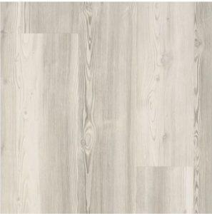 thatcher-nantucket-luxury-vinyl-flooring