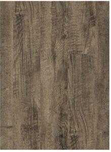 batavia-ii-dark-forest-luxury-vinyl-flooring