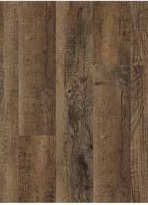 pro-solutions-12mil-db-saddleback-luxury-vinyl-flooring