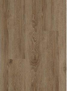 batavia-ii-smokey-grey-luxury-vinyl-flooring