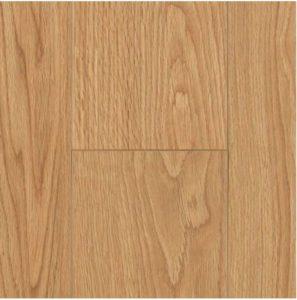 bowman-cinnabark-luxury-vinyl-flooring