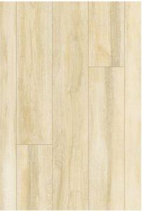 pro-solutions-12mil-db-pepper-cliff-luxury-vinyl-flooring