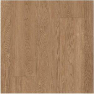 leighton-merino-luxury-vinyl-flooring