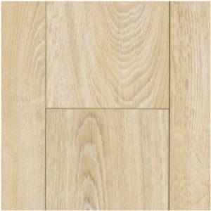 bowman-natural-blonde-luxury-vinyl-flooring