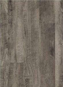 batavia-ii-peppercorn-luxury-vinyl-flooring