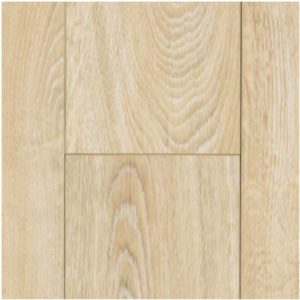 bowman-sand-castle-luxury-vinyl-flooring