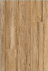 pro-solutions-12mil-db-highland-breeze-luxury-vinyl-flooring