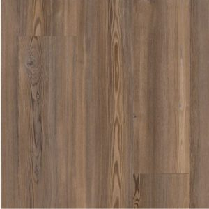 thatcher-jamestown-luxury-vinyl-flooring