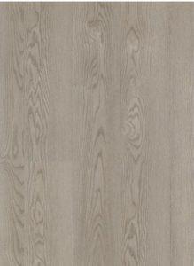 batavia-ii-grey-mist-luxury-vinyl-flooring