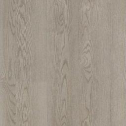 Batavia II Grey Mist Luxury Vinyl Flooring