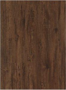 pro-solutions-12mil-db-coffee-bean-luxury-vinyl-flooring