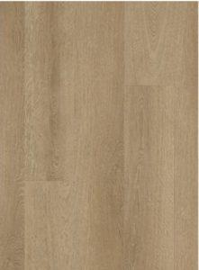 batavia-ii-driftwood-luxury-vinyl-flooring