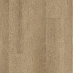 Batavia II Driftwood Luxury Vinyl Flooring