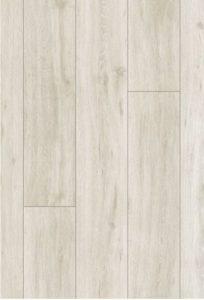 pro-solutions-12mil-db-iron-dune-luxury-vinyl-flooring