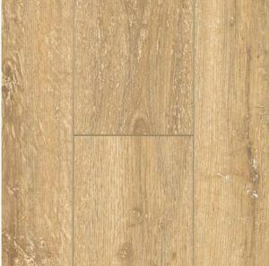bowman-harvest-wheat-luxury-vinyl-flooring