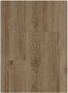 pro-solutions-12mil-flex-click-smokey-grey-luxury-vinyl-flooring-copy