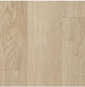 dodford-12-click-bordeaux-oak-luxury-vinyl-flooring