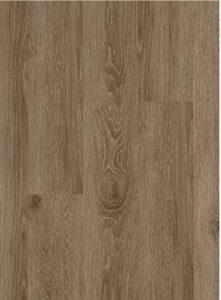 pro-solutions-6mil-ps-smokey-grey-luxury-vinyl-flooring