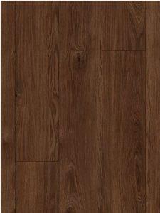 batavia-ii-cinnamon-mocha-luxury-vinyl-flooring