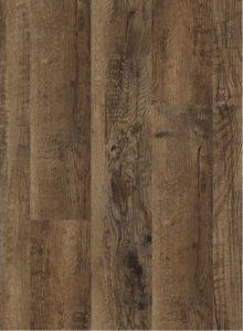 batavia-ii-saddleback-luxury-vinyl-flooring