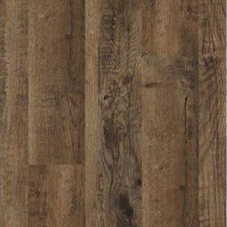 Batavia II Saddleback Luxury Vinyl Flooring