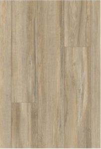 pro-solutions-12mil-db-autumn-ember-luxury-vinyl-flooring