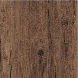 bowman-barnwood-luxury-vinyl-flooring