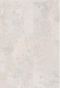 pro-solutions-12mil-db-juniper-stone-luxury-vinyl-flooring