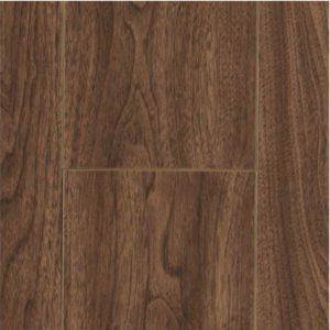bowman-rustic-barnwood-luxury-vinyl-flooring