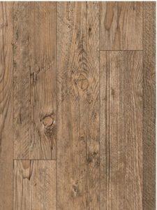 pro-solutions-12mil-db-riverside-barnwood-luxury-vinyl-flooring