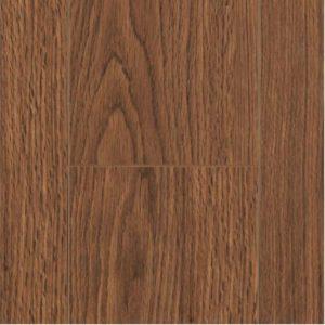 bowman-russett-luxury-vinyl-flooring