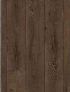 pro-solutions-12mil-db-pine-crest-luxury-vinyl-flooring