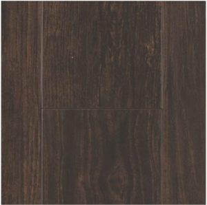 bowman-expresso-luxury-vinyl-flooring