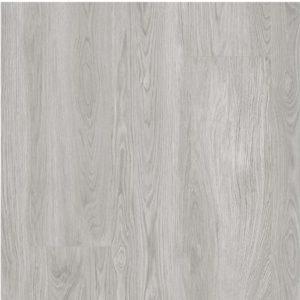 leighton-white-metal-luxury-vinyl-flooring