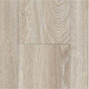 bowman-cool-grey-luxury-vinyl-flooring