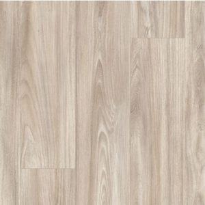 leighton-ashen-tan-luxury-vinyl-flooring