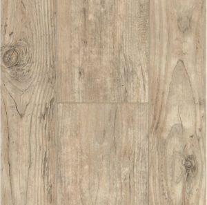bowman-sandstorm-luxury-vinyl-flooring