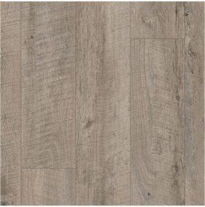 leighton-dusty-trail-luxury-vinyl-flooring