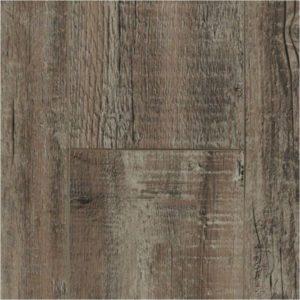 bowman-driftwood-grey-luxury-vinyl-flooring