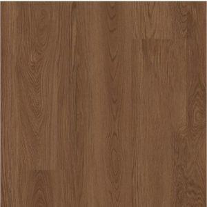 leighton-sequoia-luxury-vinyl-flooring