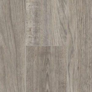 bowman-warm-grey-luxury-vinyl-flooring