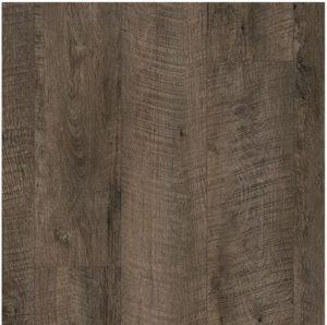 leighton-sturdy-brown-luxury-vinyl-flooring