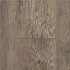bowman-adobe-brown-luxury-vinyl-flooring