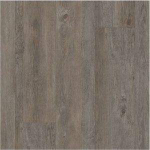 leighton-silver-fox-luxury-vinyl-flooring