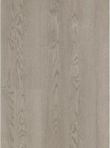 pro-solutions-6mil-db-gray-mist-luxury-vinyl-flooring