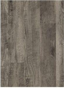 pro-solutions-12mil-flex-click-peppercorn-luxury-vinyl-flooring