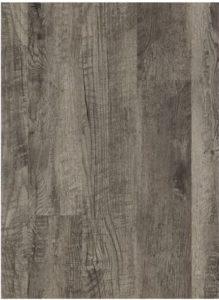 pro-solutions-6mil-ps-peppercorn-luxury-vinyl-flooring