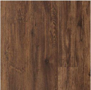 batavia-ii-brookside-beam-luxury-vinyl-flooring